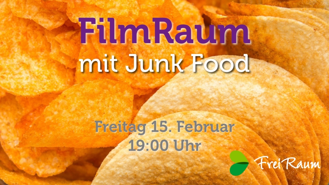 2019-02-FilmRaum.pages