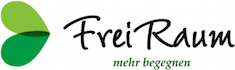 cropped-FreiRaum-Logo-www-235.png