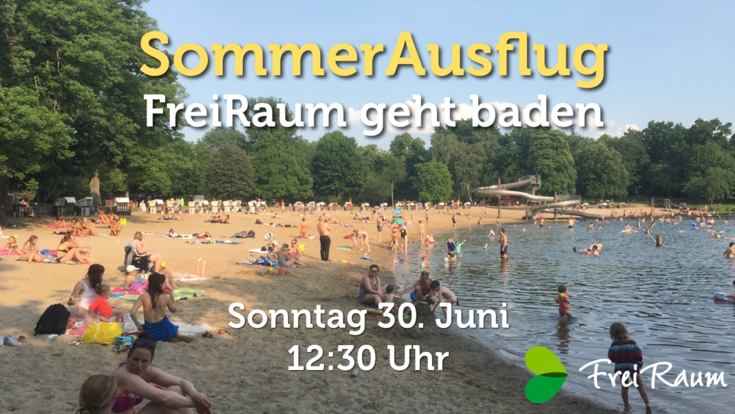 2019-06-SommerAusflug.pages